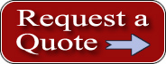 Request a Quote for Ohio Process Service